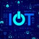 La Internet de las cosas (IoT)