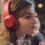 Mejores Auriculares – Guía de Compra