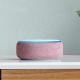 Echo Dot 3ra Generación análisis y opinión