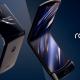 Motorola Razr Análisis y Opinión