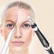 Renovar la piel con Dermapen