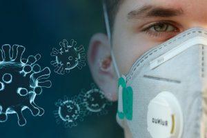 Mejores Mascarillas Antivirus